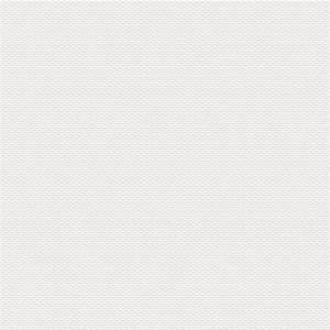 Velux Blackout Blind In White In White Line