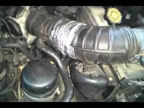 Kia Sedona Check Engine Light by 2006 Kia Sedona Check Engine Fix