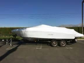 Pontoon Boats Newport Beach by Pontoon Boats For Sale In Newport Beach California