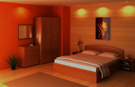 feng shui colors for bedroom feng shui for your bedroom tips and what you can