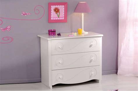 meuble chambre blanc laqué meuble blanc laqué pour chambre ciabiz com
