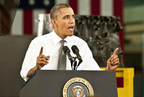 President Obama announces in State of the Union plan to ...