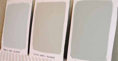 jade glidden paint paint colors