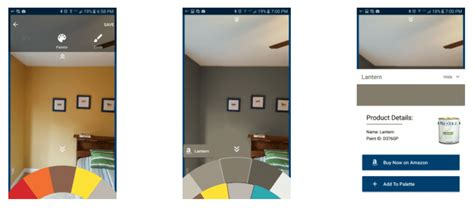 the 8 best house painting apps of 2019
