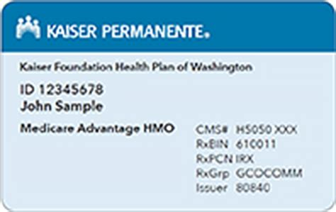 Pictures Kaiser Permanente Supplement To Medicare,  Daily. San Antonio Plastic Surgery Center. Expert Plumbing Naperville Best Voice Over Ip. North Pacific Management Road Guard Insurance. Colonial Veterinary Hospital. Pitted Acne Scars Treatment No Fee Banking. Domain Registrar In India Dns Service Record. Hard Drive Smart Error Quickbook Checks Cheap. Recover Unreadable Hard Drive