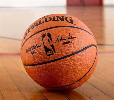 Résultat d'images pour basket du