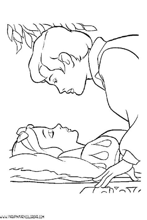 imagenes de la monja blanca para dibujar imagui