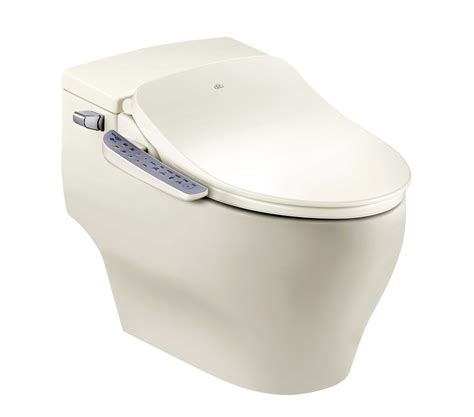 Electronic Bidet Dibj850 Bidetworld
