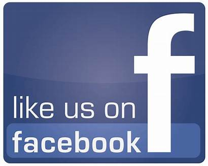 Middle Oh Fb Likes Genoa Westerville Follow