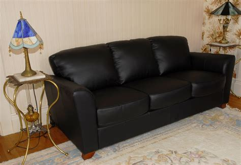 leather upholstery cleaning solution