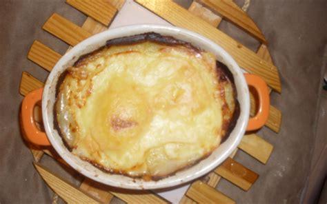 recette mini cocotte 224 la raclette not 233 e 4 3 5