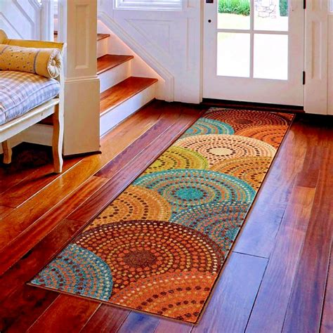 Kitchen Rugs by Runner Rugs Carpet Runners Area Rug Runners Hallway Cool