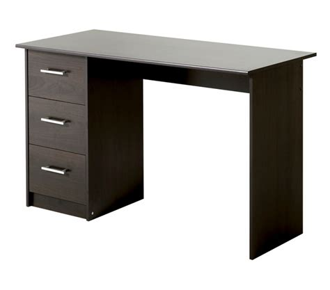 modele de bureau pour fille bureau fille chaise bureau fille but advice for your home