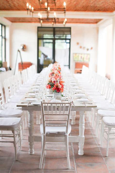 hottest spring wedding trends   kate