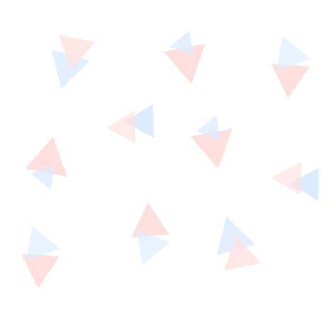 triangles  tumblr