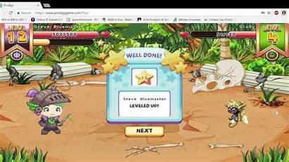 Prodigy Math Prodigygame Unlimited Play Levels Money