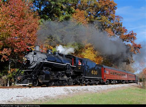 Tvrm Southern 630 To Steam At Railfest Next Month Dark Brown Dyed Hair Blonde Highlights Best Colors For Warm Skin Tones And Green Eyes Bob Hairstyles With Full Fringe Prom Long Curly Half Up Messy Hairdos Medium Length Fine Images Of New Bridesmaid Hairstyle Round Face