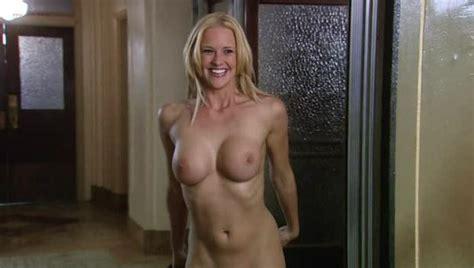 Nude Video Celebs Hanna Harper Nude Michelle Maylene Nude Aurora Snow Nude Molinee Green
