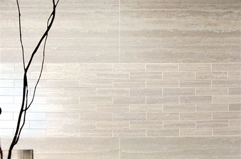 tony s tile ceramic tile tile porcelain tile