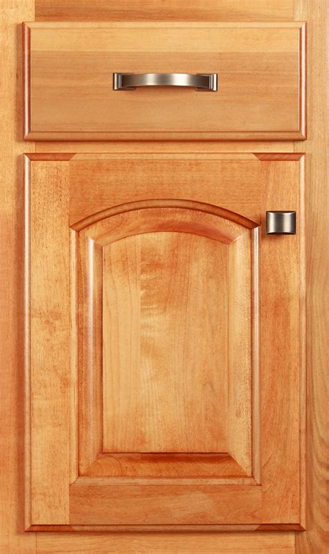cabinet refinishing cleveland ohio cabinet refacing by thiel 39 s cleveland akron canton