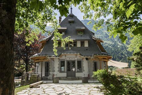 bureau vall馥 reims inscription maison des artistes 28 images la maison des artistes chamonix mont blanc patrimoine et culture chamonix mont blanc chamonix top