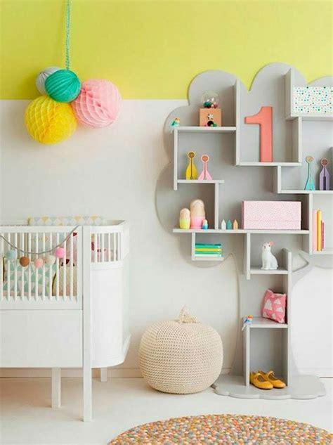 couleur pastel chambre adopter la couleur pastel pour la maison