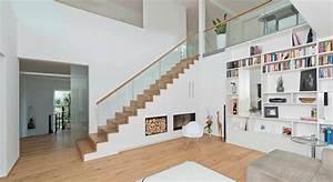 Treppe Mit Glasgeländer : wiehl treppen plz 72511 bingen faltwerktreppe aus massivholz mit glasgel nder finden sie ~ Sanjose-hotels-ca.com Haus und Dekorationen