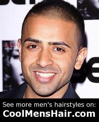 jay sean buzz hairstyles low maintenance short