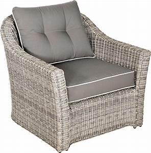 Lounge Stuhl Garten : garten sessel produkte von lesli living online finden bei i dex ~ Markanthonyermac.com Haus und Dekorationen