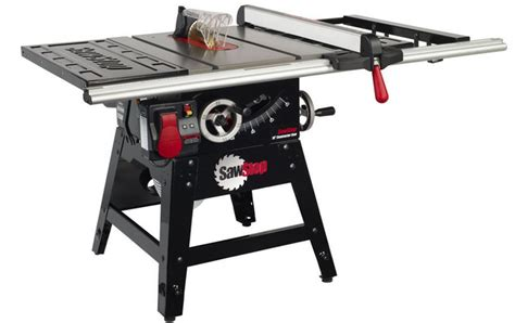best portable table saw 2017 10 best contractor table saw reviews updated 2017 autos post