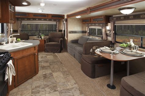 bathroom decorative ideas 2012 white hawk jayco inc