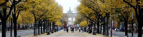 Berlin  Hostels In Berlin  Herbergencom ® Hostels