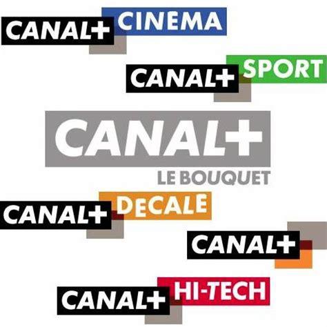 canal plus cuisine tv canal plus gratuit sur orange avril 2018