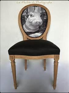 Chaise Medaillon But : chaise medaillon but gallery of chaise medaillon but with chaise medaillon but best chaise ~ Teatrodelosmanantiales.com Idées de Décoration
