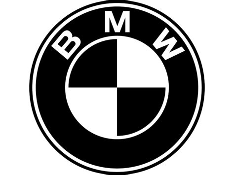Choose from 180000+ bmw logo graphic resources and download in the form of png, eps, ai or psd. BMW Logo PNG Transparent & SVG Vector - Freebie Supply