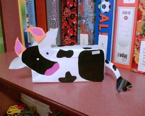 box crafts  kids preschoolplanet