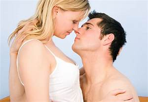 Healthy Foods for Sex....... - Lifestyle and Health
