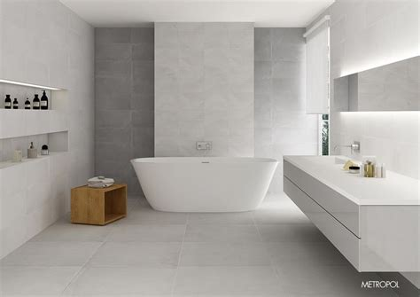 Modern Bathroom And Tiles St Marys by 8 Best Marble Look Tiles Sydney Images On
