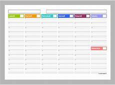 Idee fai da te da scaricare gratis in PDF e stampare