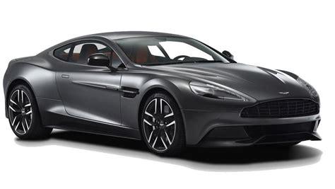 Aston Martin Vanquish Price (gst Rates), Images, Mileage