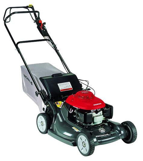 Honda Hrb215 Hrb216 Hrb217 Lawn Mower Parts