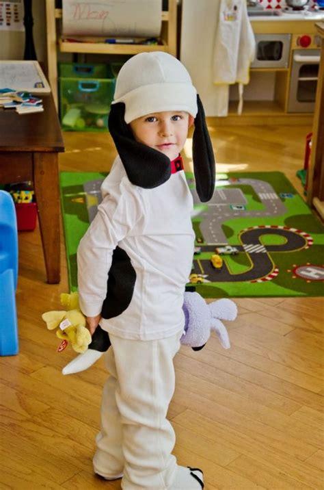 dog halloween costumes  kids  adults