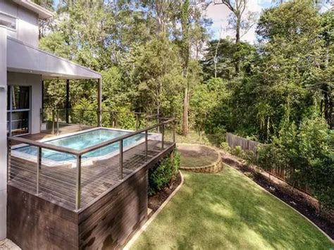28 best pools images on