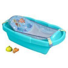 baby bath tub for sale baby bath tubs for sale ebay