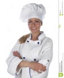 kitchen knives wiki best hairstyles for chef newhairstylesformen2014