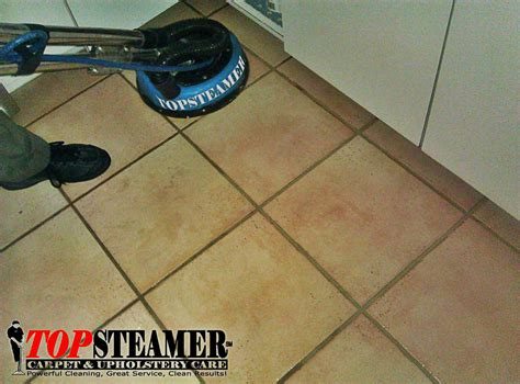 tile cleaning miami commercial tile cleaning miami tile