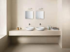 fliesen im badezimmer fliesen streichen in küche und bad schöner wohnen