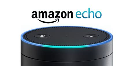 5 you can play with the echo cnet pmchat