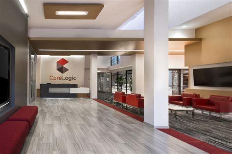 corelogics san diego offices office snapshots