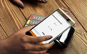 Credit 15000 Euros Sur 5 Ans : orange bank lance les cr dits et emprunts jusqu 39 70 000 euros en mars 2018 ~ Maxctalentgroup.com Avis de Voitures